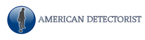 American Detectorist - Metal Detecting Forums