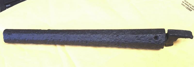 Name:  Flintlock paited.jpg Views: 58 Size:  17.1 KB