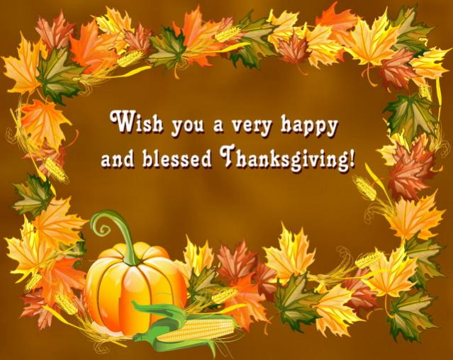 Name:  Happy-Thanksgiving-Messages-Wishes-SMS.jpg Views: 30 Size:  57.2 KB