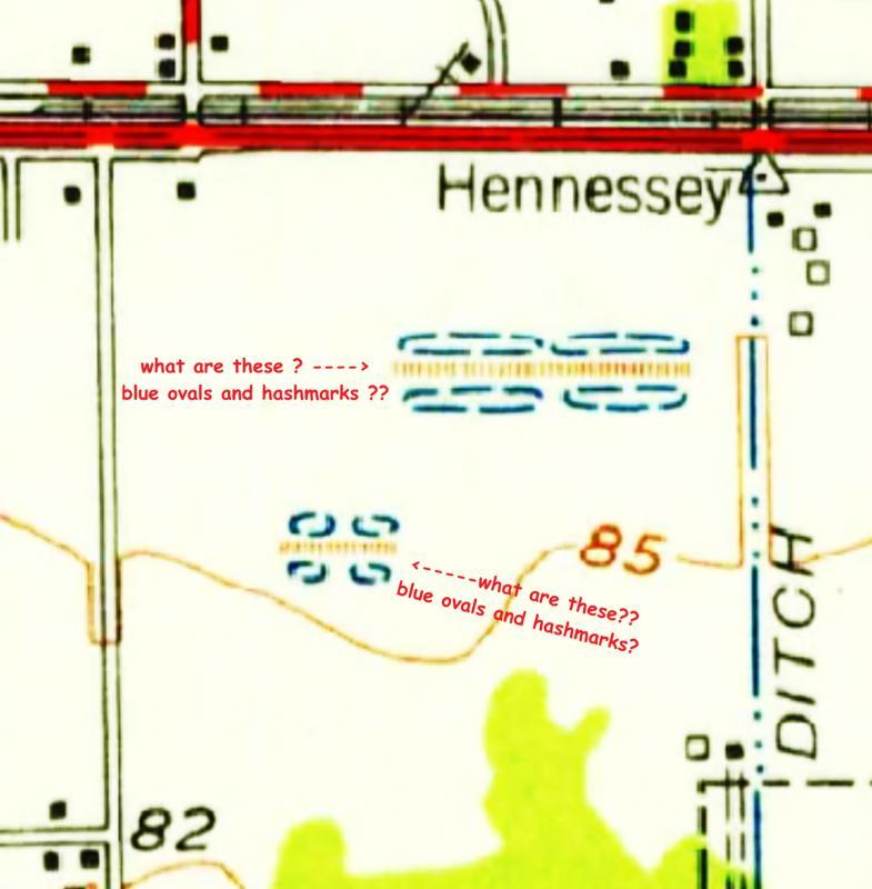 Name:  1957 topo map section.jpg Views: 92 Size:  56.9 KB