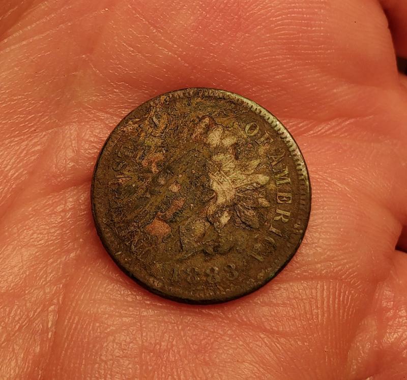 Name:  1883 INDIAN.jpg Views: 99 Size:  97.6 KB