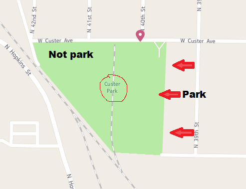 Name:  Missing park 3.PNG