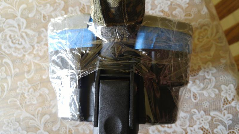 Name:  E-Trac (Fil's) shrink wrappped (bottom).jpg Views: 199 Size:  50.2 KB