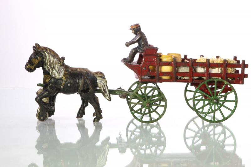 Name:  Kenton-horse-drawn-wagon04.jpg Views: 65 Size:  44.6 KB