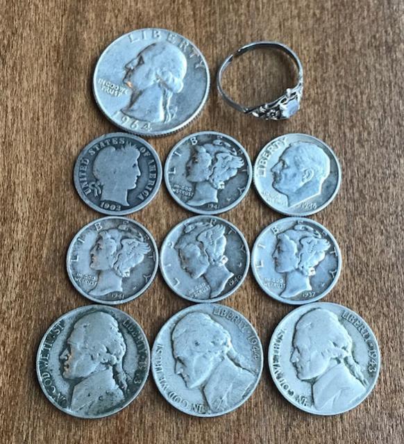 Name:  silvers.jpg Views: 66 Size:  90.3 KB