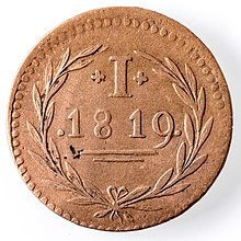 Name:  1819 Judenpfennig R.jpg
