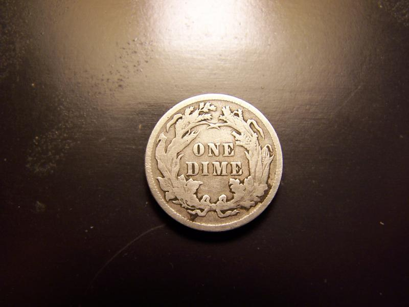 Name:  1891 seated liberty dime 012.jpg Views: 174 Size:  44.8 KB