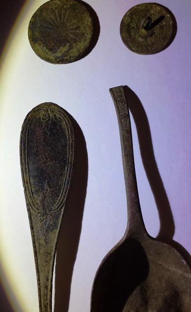 Name:  Spoon designs.jpg Views: 75 Size:  82.3 KB