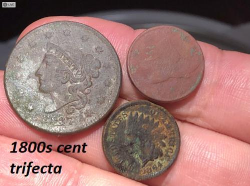 Name:  Cent trifecta.jpg Views: 88 Size:  31.0 KB