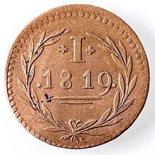 Name:  1819 Judenpfennig R.jpg Views: 69 Size:  22.8 KB
