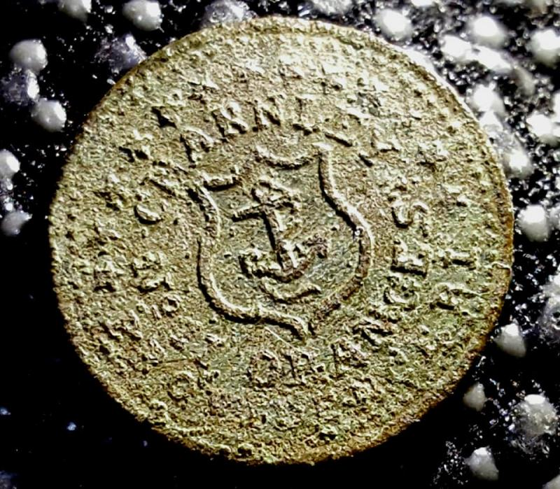 Name:  charnley token cleaned .jpg Views: 89 Size:  133.5 KB