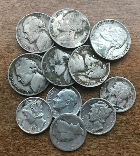 Name:  silver.jpg Views: 54 Size:  80.5 KB