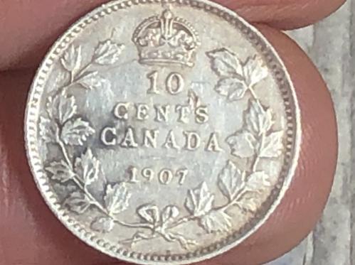 Name:  canadian dime close up.jpg Views: 58 Size:  31.6 KB