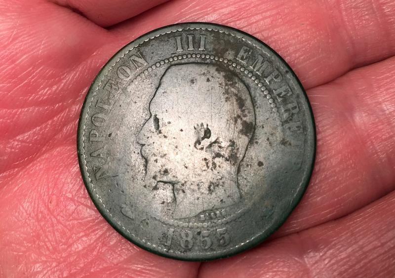 Name:  1855-Obv.jpg Views: 34 Size:  81.0 KB