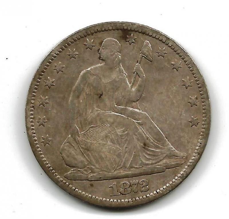 Name:  coin 6-15-13 obverse half dollar.jpg Views: 300 Size:  69.2 KB