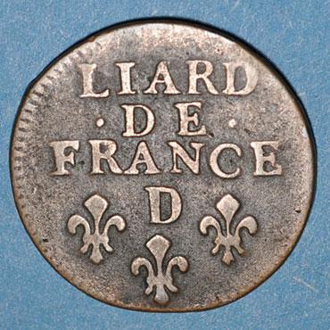 Name:  coins-french-royal-coins-louis-xiv-1643-1715-liard-de-france-au-buste-age-3e-type-1693d-lyon_121.jpg Views: 108 Size:  54.3 KB