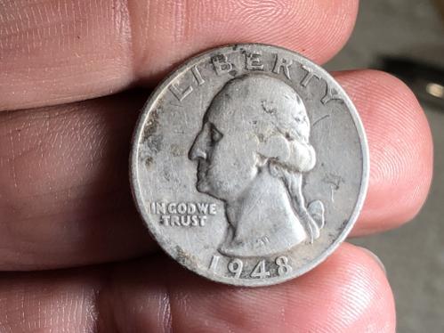 Name:  Washington quarter 1948.jpg Views: 61 Size:  29.2 KB