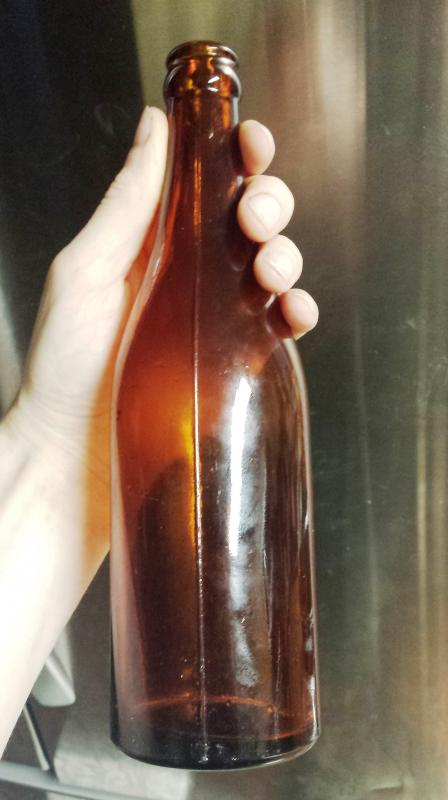 Name:  Bottle side view.jpg Views: 175 Size:  38.5 KB