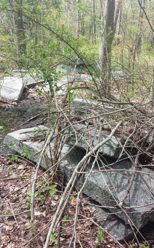 Name:  Cut granite stones.jpg Views: 181 Size:  146.7 KB