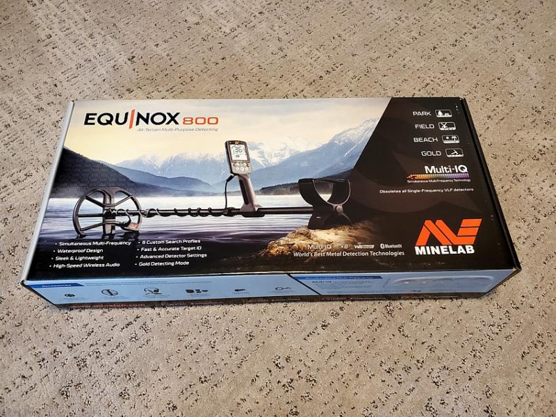 Name:  EQUINOX 800.jpg Views: 99 Size:  116.5 KB
