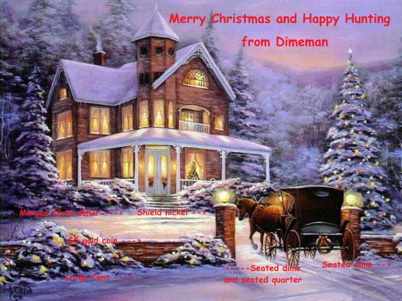Name:  Christmas house.jpg Views: 55 Size:  104.5 KB