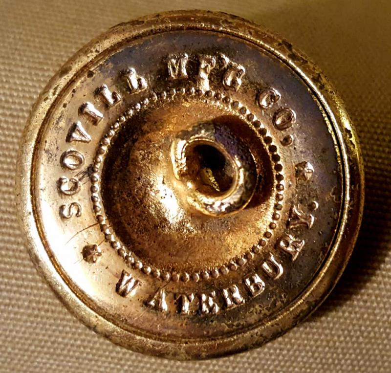 Name:  ny municipal police button reverse.jpg