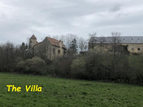 Name:  Villa at Rochefolle with caption.jpg