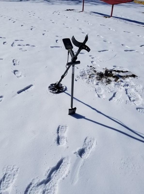 Name:  snownox.jpg Views: 94 Size:  52.0 KB