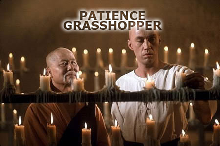 Name:  patience_grasshopper.jpg