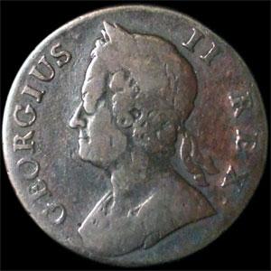 Name:  george-half-penny-fade-orig.jpg Views: 50 Size:  23.1 KB