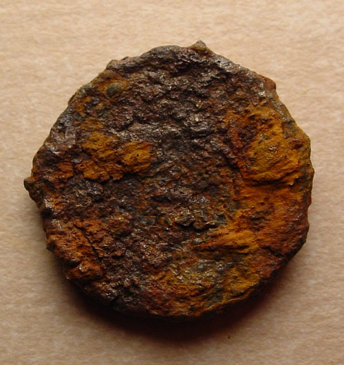 Name:  Steel-Cent.jpg Views: 23 Size:  88.2 KB