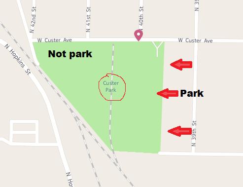 Name:  Missing park 3.PNG Views: 189 Size:  35.0 KB