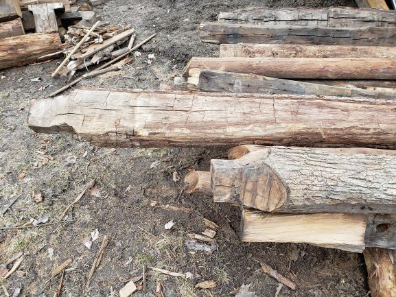 Name:  timber 3.jpg Views: 41 Size:  93.3 KB