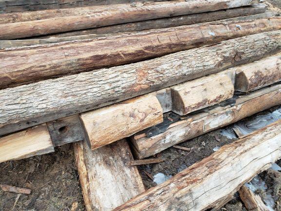 Name:  timber.jpg Views: 41 Size:  78.2 KB