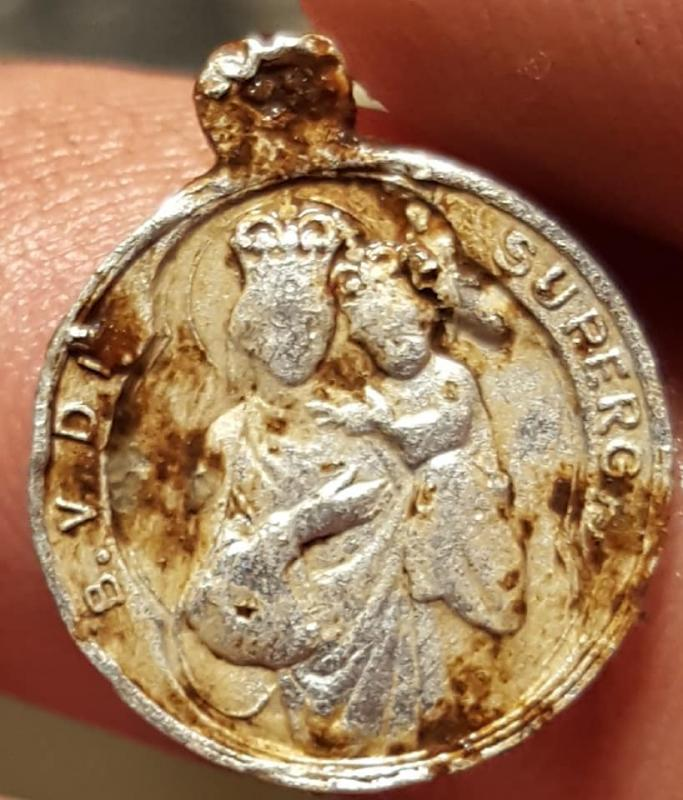 Name:  may religious medal.jpg Views: 59 Size:  82.6 KB