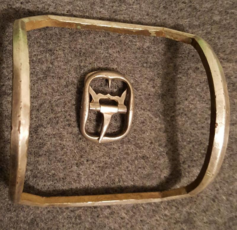 Name:  may shoe buckle with comparison .jpg Views: 59 Size:  110.5 KB