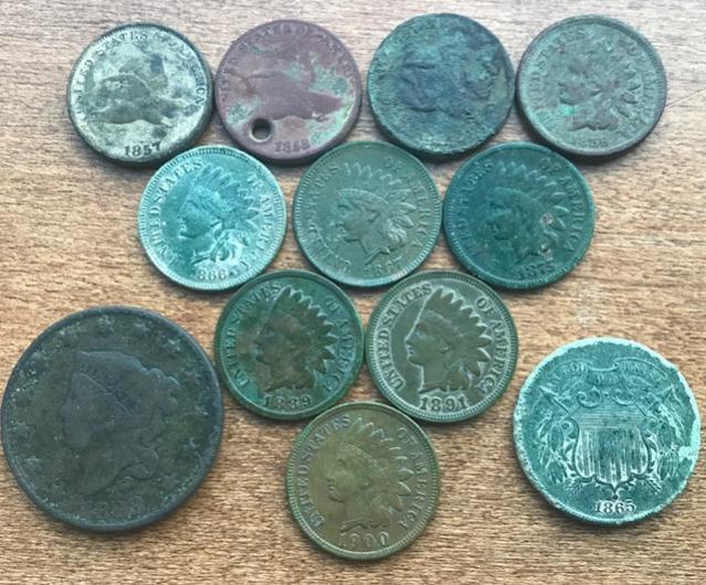 Name:  pennies.jpg Views: 89 Size:  75.6 KB