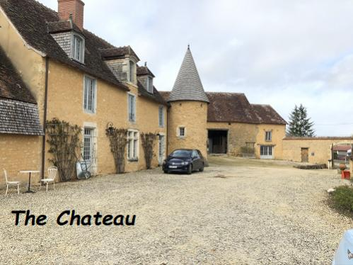 Name:  Chateau Malicornay with caption.jpg Views: 72 Size:  37.9 KB