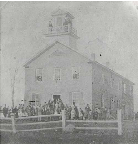 Name:  old church pic.png