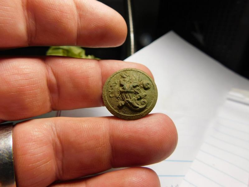 Name:  zzz copper 1.jpg Views: 71 Size:  42.3 KB