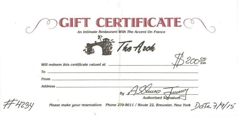 Name:  gift certificate.jpg