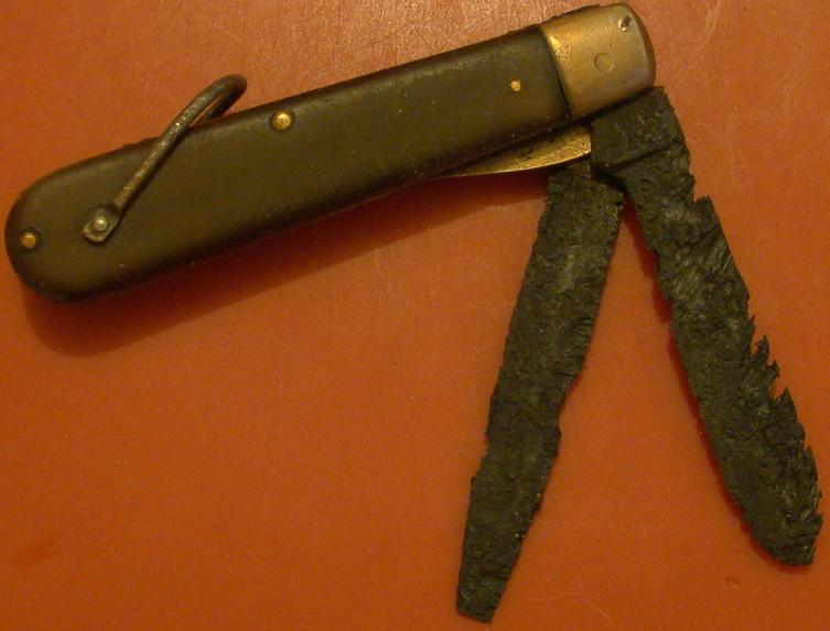 Name:  knife.jpg Views: 4176 Size:  60.8 KB