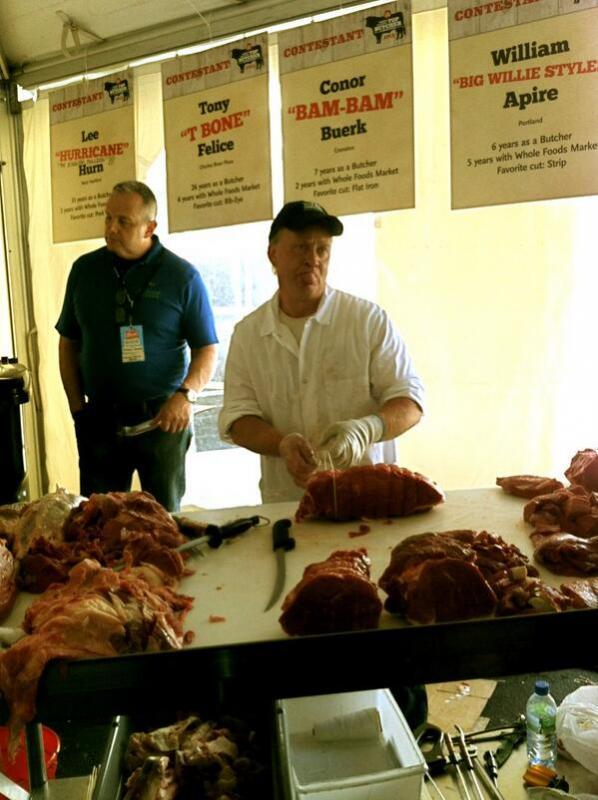 Name:  Lee Best Butcher Comp.jpg Views: 118 Size:  67.3 KB