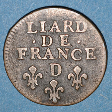 Name:  coins-french-royal-coins-louis-xiv-1643-1715-liard-de-france-au-buste-age-3e-type-1693d-lyon_121.jpg