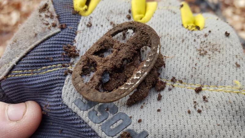 Name:  feb9th knee buckle dirty.jpg Views: 68 Size:  77.1 KB