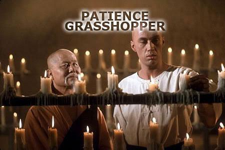 Name:  patience_grasshopper.jpg Views: 53 Size:  27.8 KB