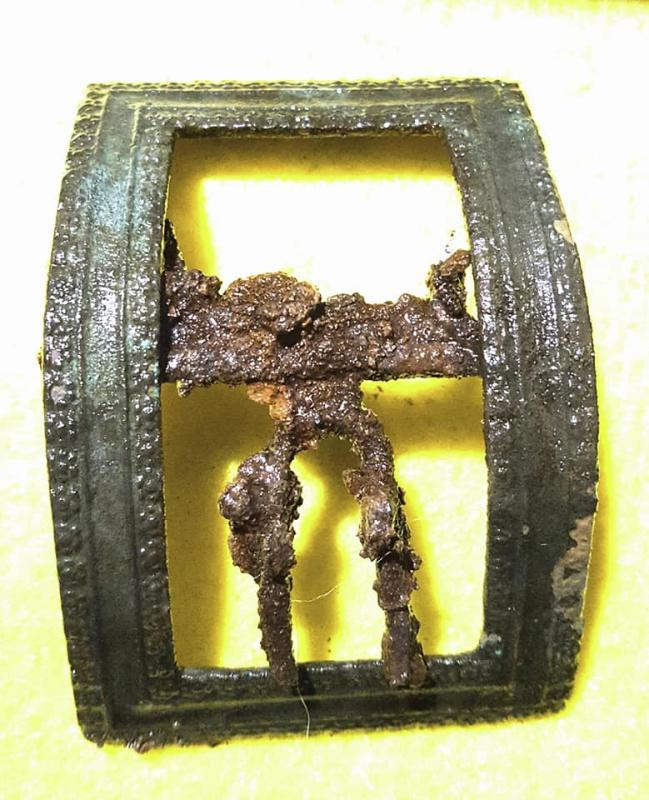 Name:  feb9th shoe buckle .jpg Views: 90 Size:  86.6 KB