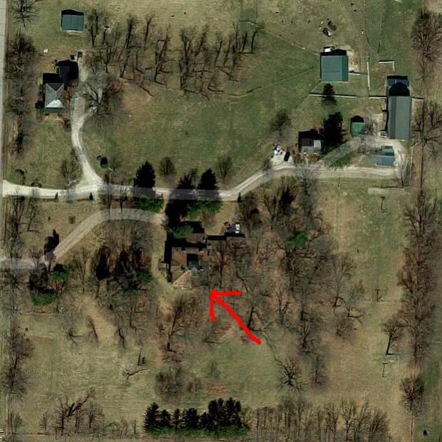 Name:  Mansion.jpg Views: 22 Size:  75.8 KB