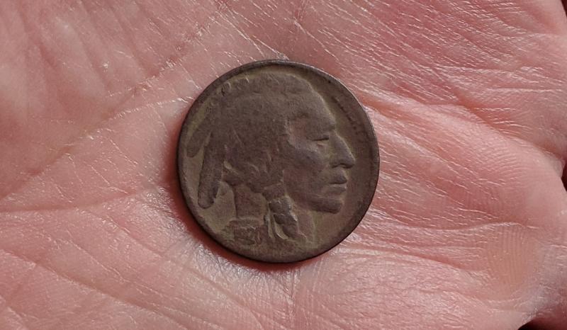 Name:  1920 BUFFALO A.jpg Views: 66 Size:  54.6 KB