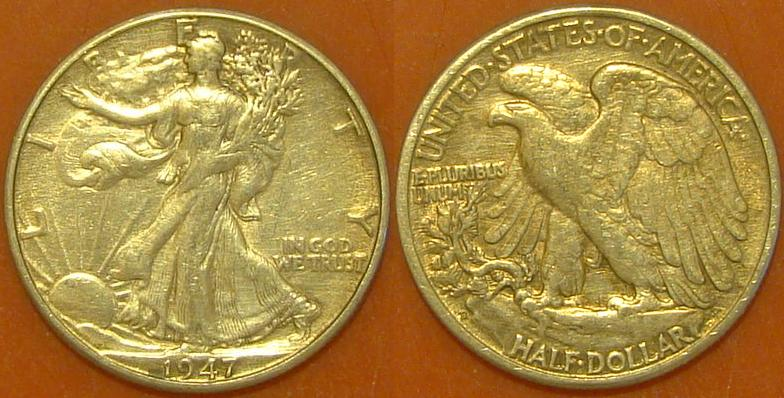 Name:  best coin 2013.JPG Views: 386 Size:  85.3 KB